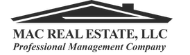 MAC Real Estate, L.L.C.