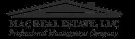 MAC Real Estate, L.L.C.